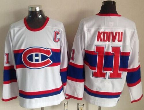 new style 636f3 92297 montreal canadiens alternate jersey