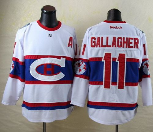 new style c79ca 661af cheap nhl jerseys china paypal wholesale timberland | Online ...