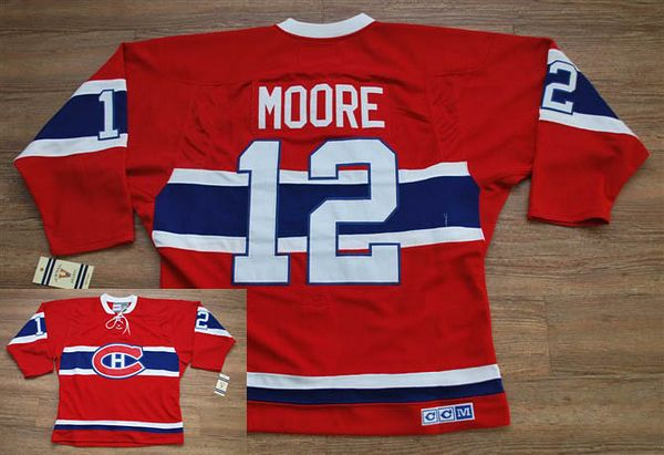 sports shoes 94beb e69be cheap nhl vintage jerseys ron duguay hockey player | Online ...