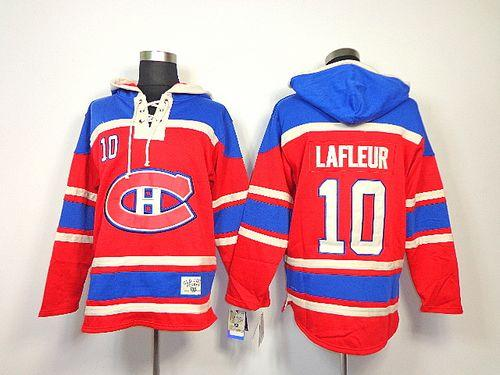 cheap for discount d5dec d971c cheap nhl vintage jerseys ron duguay twitter icon | Online ...